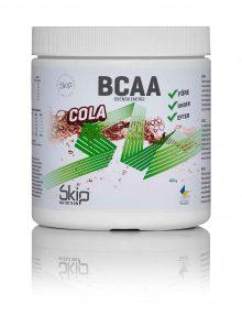 BCAA_cola