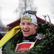 Oskar Svärd – Tips och träningsprogram