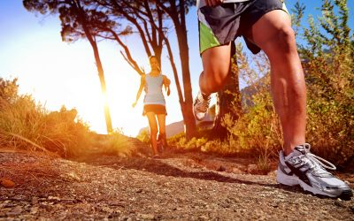 13 tips för att bli en bättre löpare